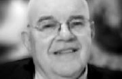 Dr. Galen H Davis, MD - Columbus, OH