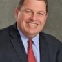 Edward Jones - Financial Advisor: Chris Petrungaro