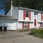 PaintCrew.com - Auburn Hills, MI