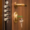 Best  Locksmith Services in South Orange NJ
