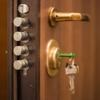 Best Elite Lock And Key Locksmith Union City