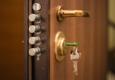 1 And Only Locksmith Expert - Flushing, NY