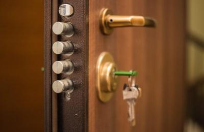 Best Locks Locksmiths - Bethlehem, PA