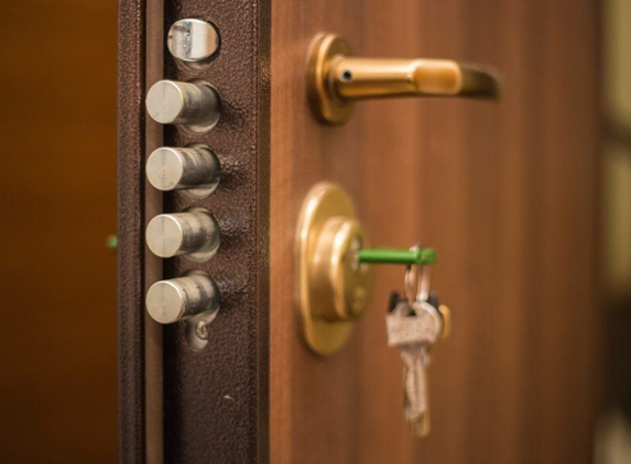Best Locks Locksmiths - Perth Amboy, NJ