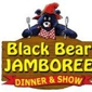 Blackbear Jamboree - Pigeon Forge, TN