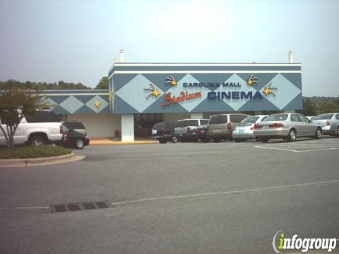 Concord movies and movie times. Concord, NC cinemas and movie theaters.