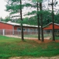 Briarwood Boarding Kennels - High Point, NC
