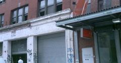 Stk - New York, NY
