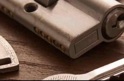 Bilco Safe & Lock - Orem, UT