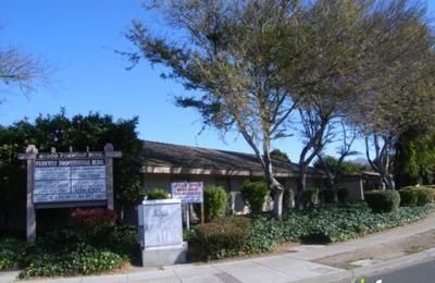 Glenn W Mccormmick DDS - Fremont, CA