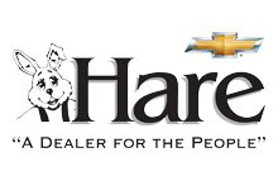 Hare Chevrolet 2001 Stony Creek Rd Noblesville In 46060 Yp Com