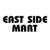 East Side Mart