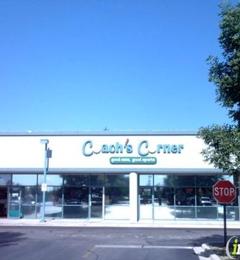 Coach's Corner - Elk Grove Village, IL
