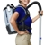 JAN-PRO Cleaning Systems of Maryland