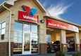 Valvoline Instant Oil Change - Canton, OH