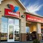 Valvoline Instant Oil Change - Rochester, NY