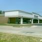 The Whiteroom & Catering Company - Pantego, TX