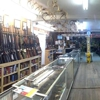 Todd Street's Gun & Pawn