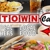 T-Town Cafe