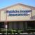 Patricia Cooper Insurance Agency