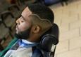 Barbers Lounge of Orlando - Orlando, FL