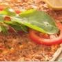 Saray II Turkish Restaurant