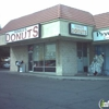 Ronalds Donuts