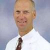 Dr. Scott Tracy Smith, MD