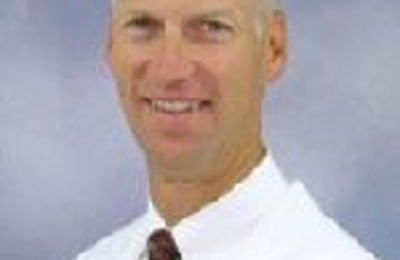 Dr. Scott Tracy Smith, MD - Knoxville, TN