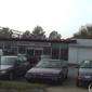 Regency Motors - Davenport, IA