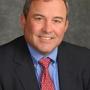 Edward Jones - Financial Advisor:  Bryon J Hatrel - CLOSED