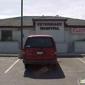 Cherry Creek Veterinary Hospital - Antelope, CA