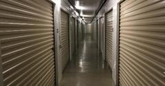 Life Storage - Lakewood, CO