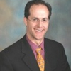 Leventhal Todd Md