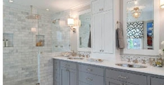 Bayshore Kitchen and Bath - New Baltimore, MI