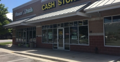Chase debit cash advance fee photo 4