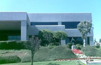 Wurth Louis and Company - Brea, CA