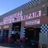 Rodriquez Auto Repairs