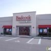 Badcock Home Furniture