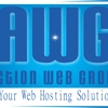 Action Web Group (Your Web Hosting Solution)
