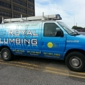 Royal Plumbing. these guys are everwhere!