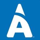 Aspen Dental - IA
