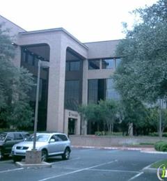 Castillon Edward Dds - San Antonio, TX