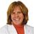 Piedmont Physicians Immediate Care