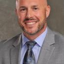 Edward Jones - Financial Advisor:  Joshua J Nero