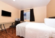 Americas Best Value Inn - Madison - Madison, WI