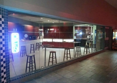 1UP Vapors - Knoxville, TN