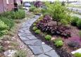 Domenico Brick Paving & Landscaping - Birmingham, MI