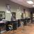 RN Hair & Nails Salon