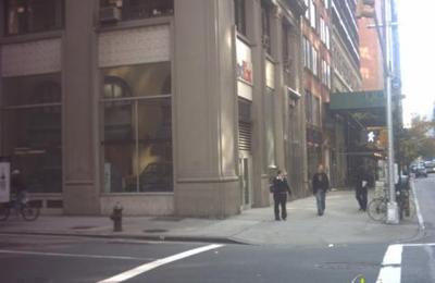 Compuworks USA Inc - New York, NY